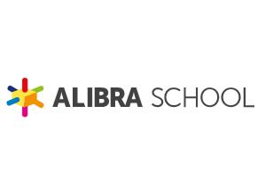 Alibra School - курсы английского языка