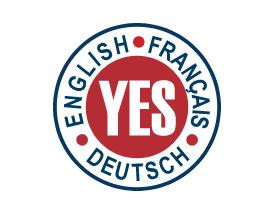 Лингвистический центр YES  - курсы английского языка