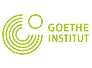 Goethe Institut - курсы английского языка