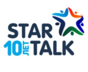 STAR TALK Language School - курсы английского языка